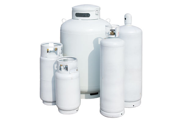 Propane cylinder sizes submited images pic2fly